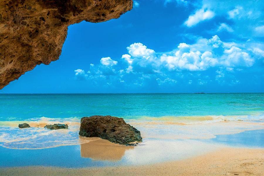 creta grecia plaja