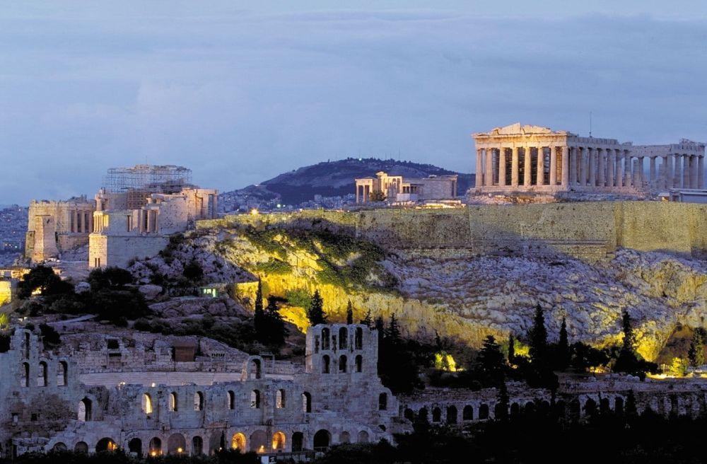acropole, Atene, Grecia, fotografie, Partenon, acropole, Atene, Grecia, olimpic, jocuri