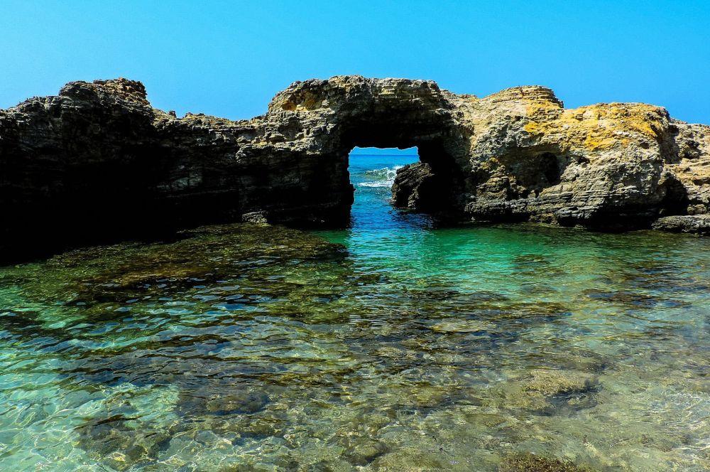 kos, insula kos, Grecia, mare, mare limpede, apa, ape, stanca
